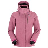 Eider Red Square II Jacket - Women's