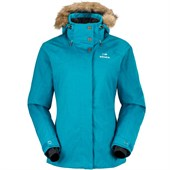 Eider Manhattan II Jacket - Women's