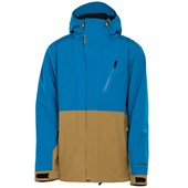 Armada Stealth GORE-TEX® 2L Jacket