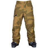 Armada Entry GORE-TEX® 2L Pants