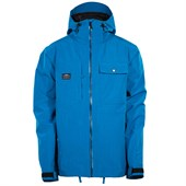 Armada Highland Jacket