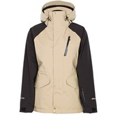 Armada Smoked GORE-TEX® 2L Jacket - Women's