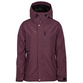 Armada Cora Jacket - Women's