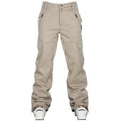 Armada Jarvis Pants - Women's