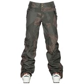 Armada Synth Insulated Pants - Women's