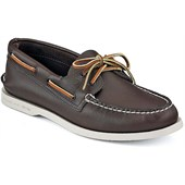 Sperry Top-Sider A/O 2-Eye Shoes