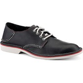 Sperry Harbor Plain Toe Shoes