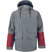 Burton Northfield Jacket