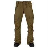 Burton Highgate Slim Fit Pants