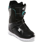 DC Search Boa Snowboard Boots - Women's 2015