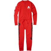 Burton Midweight Union Suit