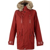 B By Burton Arya Trench - Women's