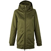 B By Burton Sydney Jacket - Women's