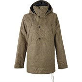 B By Burton Esme Anorak Jacket - Women's