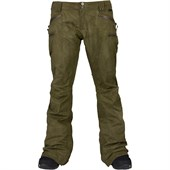 B By Burton Harper Pants - Women's