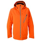Burton AK 3L Haven Jacket - Women's