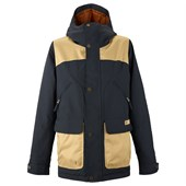 Burton Brighton Jacket - Women's