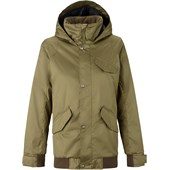 Burton TWC Sunset Jacket - Women's