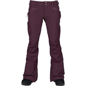 Burton TWC Native Pants - Women's