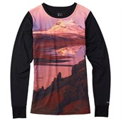 Burton Tech Tee - Women's