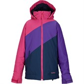Burton Hart Jacket - Big Girls'