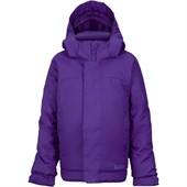 Burton Minishred Elodie Jacket - Girl's