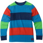 Burton Fleece Baselayer Set - Kid's