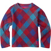 Burton Minishred Fleece Baselayer Set - Kid's