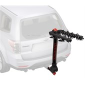 Yakima Full Tilt 4 Hitch Bike Rack