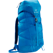 Arc'teryx Cierzo 25 Backpack