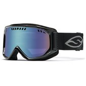 Smith Scope Goggles