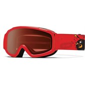 Smith Sidekick Goggles - Kid's