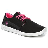 Etnies Scout Shoes - Women's