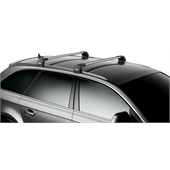 Thule AeroBlade Edge Flush Mount