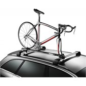 Thule Circuit Fork Mount Carrier