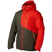 Oakley Crescent Jacket