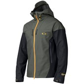 Oakley Beltline Windstopper® Jacket