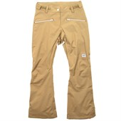 CLWR Cork Pants - Women's