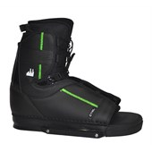 CTRL Standard Wakeboard Bindings 2014