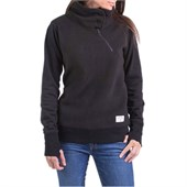 Holden Sherpa Pullover - Women's