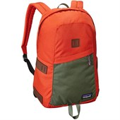Patagonia Ironwood 20L Pack
