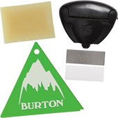 Burton Tune-Out Kit