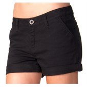 RVCA Skeegan Shorts - Women's