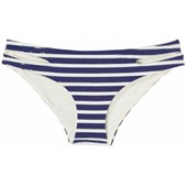L Space Rock the Boat Estella Bottoms - Women's