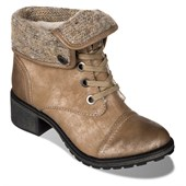 Roxy Bartlett Boots - Women's