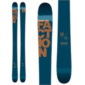 Faction Candide 2.0 Skis 2015