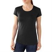 Smartwool Boyfriend Pocket Tee - Women's