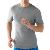 Smartwool PhD® Run Short Sleeve Top