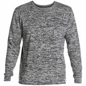 Quiksilver Crooked Sweater