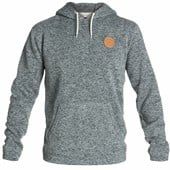 Quiksilver Keller Hooded Sweatshirt
